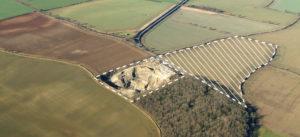Hooby Lane Lincolnshire Limestone