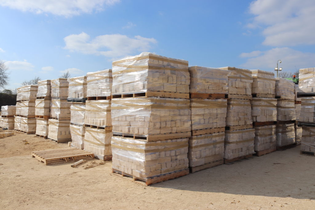 Building Stone Suppliers
